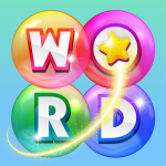 Star of Words  1.0.35 (MOD Unlimited Money)
