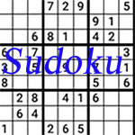 [APK] Sudoku free App for Android 1.9 (MOD Unlimited Money)