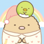 [APK] Sumikko gurashi-Puzzling Ways 2.1.5 (MOD Unlimited Money)