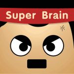 [APK] Super Brain – Funny Puzzle 1.7.2 (MOD Unlimited Money)