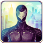 [APK] Superhero Fly Simulator 1.3 (MOD Unlimited Money)