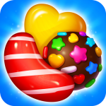 [APK] Sweet Fever 5.9.3996 (MOD Unlimited Money)