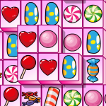 [APK] Sweet Mahjong 1.4.6  (MOD Unlimited Money)