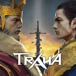 [APK] TRAHA 1.15.6   (MOD Unlimited Money)