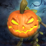 [APK] Talking Jack-o'-lantern 1.3.7 (MOD Unlimited Money)