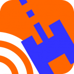 [APK] Tankcast – Chromecast Game 1.1.0 (MOD Unlimited Money)