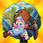 [APK] Tap Tap Dig – Idle Clicker Game 2.0.1 (MOD Unlimited Money)