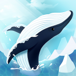 Tap Tap Fish AbyssRium – Healing Aquarium (+VR)  1.32.0 (MOD Unlimited Money)