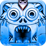 [APK] Temple Lost Princess Ghost Survival Running Game 1.0.2 (MOD Unlimited Money)