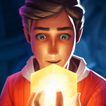 [APK] The Academy: The First Riddle 0.7799 (MOD Unlimited Money)