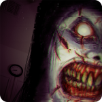 [APK] The Fear : Creepy Scream House 2.2.9 (MOD Unlimited Money)