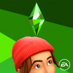 The Sims™ Mobile  29.0.1.125031 (MOD Unlimited Money)