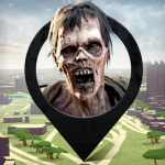 The Walking Dead: Our World  15.1.5.4216 (MOD Unlimited Money)