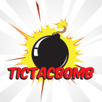 [APK] TicTacBomb 2.1.1 (MOD Unlimited Money)