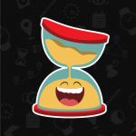 [APK] Time Trivia 3.0.13  (MOD Unlimited Money)