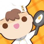 Too Many Cooks  0.7.5 (MOD Unlimited Money)