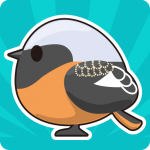 [APK] Tori Watch 2 – fluffy small birds – 3.3.1   (MOD Unlimited Money)