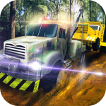 [APK] Tow Truck Emergency Simulator: offroad and city! 1.21 (MOD Unlimited Money)