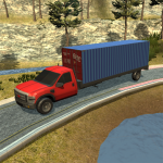 [APK] Transporter Truck Simulator 1.4 (MOD Unlimited Money)