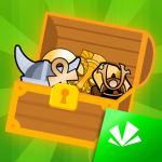 [APK] Treasure Day 1.16 (MOD Unlimited Money)