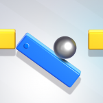 [APK] Tricky Taps 1.6.0  (MOD Unlimited Money)