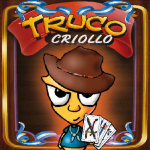 [APK] Truco Criollo 1.12 (MOD Unlimited Money)