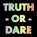 [APK] Truth Or Dare – 2020 ULTIMATE Party Game 9 .7.6 (MOD Unlimited Money)