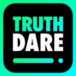 [APK] Truth Or Dare: Dirty 1.5.1 (MOD Unlimited Money)
