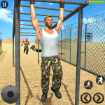 [APK] US Army Shooting School Game 1.3.3 (MOD Unlimited Money)