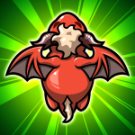 Ultimate DragonMaster  3.70 (MOD Unlimited Money)