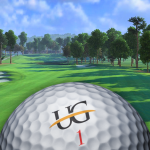 Ultimate Golf!  3.00.00 (MOD Unlimited Money)