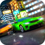[APK] Ultimate Speed Car Racing 11.0 (MOD Unlimited Money)