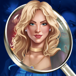 Unsolved Mystery Adventure Detective Games  2.3.5.0 (MOD Unlimited Money)