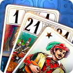 [APK] VIP Tarot – Free French Tarot Online Card Game 2.6.3 (MOD Unlimited Money)