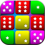 [APK] Very Dice Game – Color Match Dice Games Free 0.2.2 (MOD Unlimited Money)