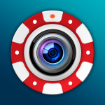 [APK] WebCam Poker Club: Holdem, Omaha on Video-tables 1.7.1 (MOD Unlimited Money)