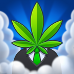 [APK] Weed Inc: Idle Tycoon 2.68.71   (MOD Unlimited Money)