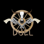 [APK] Western Cowboy Duel 2.00.03 (MOD Unlimited Money)
