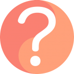 [APK] What would you do if ? 1.2.3  (MOD Unlimited Money)