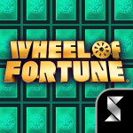 [APK] Wheel of Fortune: Free Play 3.54 (MOD Unlimited Money)