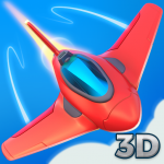 WinWing Space Shooter  1.6.5 (MOD Unlimited Money)