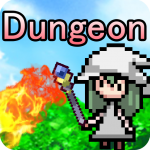 [APK] Witch & Fairy Dungeon 1.5.0 (MOD Unlimited Money)