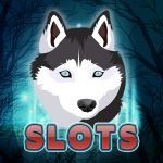 [APK] Wolf Chase Slots | Slots Free 3.301  (MOD Unlimited Money)