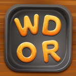 [APK] Word Cakes 2.8.3998 (MOD Unlimited Money)