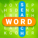 Word Search Inspiration  21.0225.00 (MOD Unlimited Money)