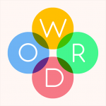 [APK] WordBubbles 1.7.7V   (MOD Unlimited Money)