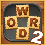 Word Cookies!®  21.0506.00 (MOD Unlimited Money)