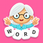 [APK] WordWhizzle Pop 1.2.7 (MOD Unlimited Money)