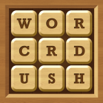 Words Crush: Hidden Words!  21.0223.09 (MOD Unlimited Money)