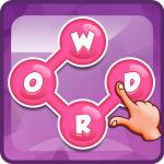 [APK] Words World Puzzle 1.3.0  (MOD Unlimited Money)